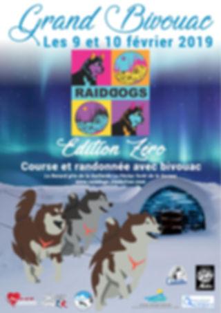 A3 affiche raiddogs 2019.jpg