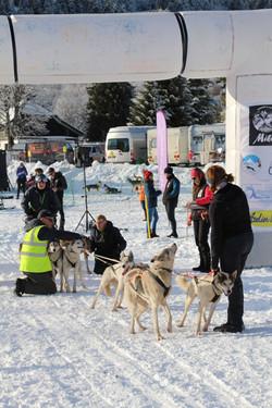 Snowland 2020 LQ (114)