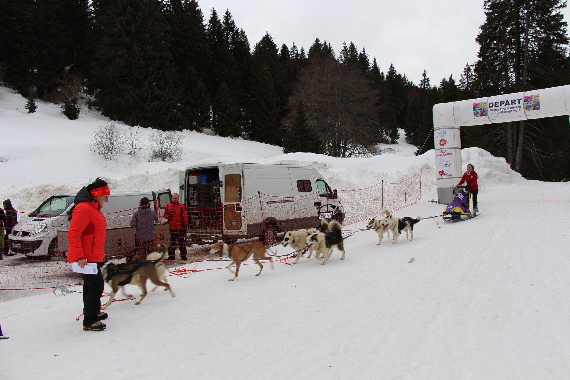 Snowland-2019-LQ 175