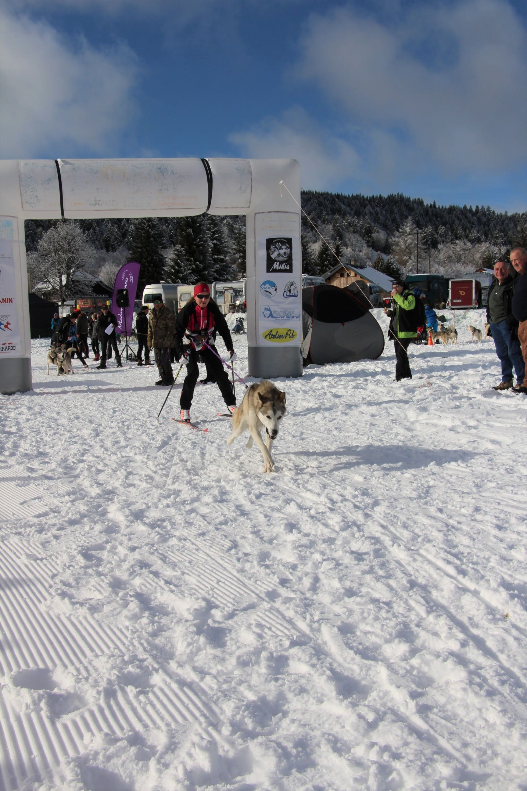 Snowland 2020 LQ (77)