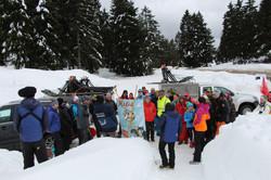 Snowland-2019-LQ 022