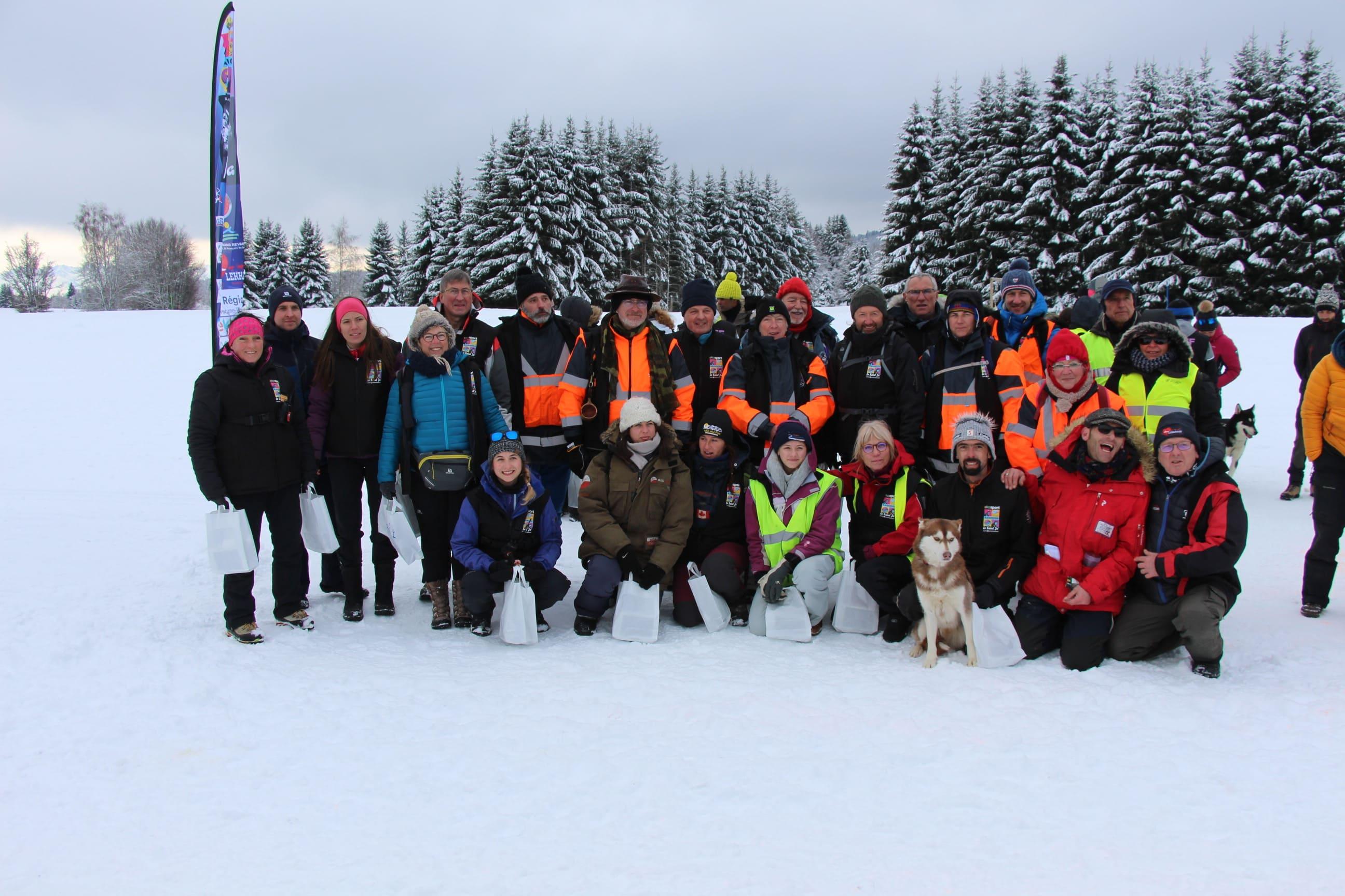 Snowland 2020 LQ (275)