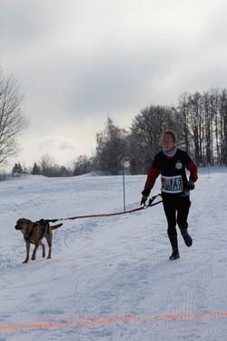Snowland 2020 LQ (256)