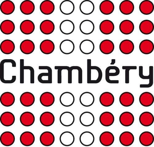 Mairie_Chambéry