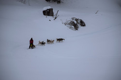Snowland-2019-LQ 038