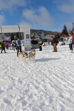 Snowland 2020 LQ (79)