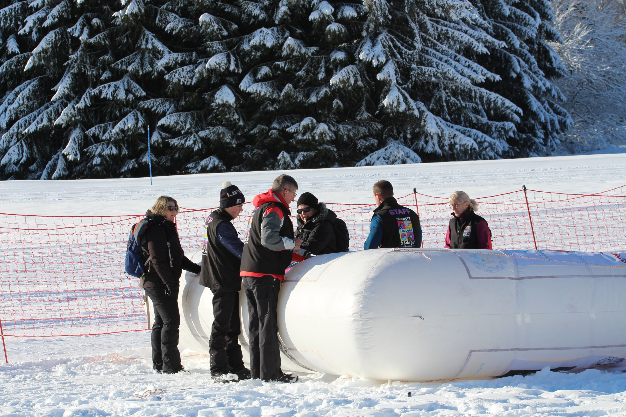 Snowland 2020 LQ (20)