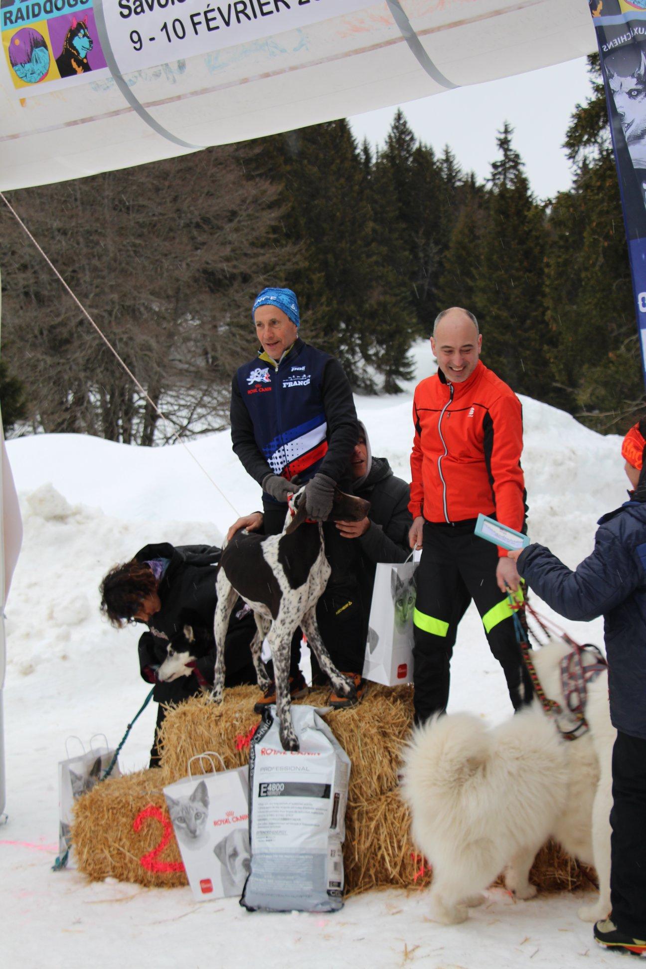 Snowland-2019-LQ 150