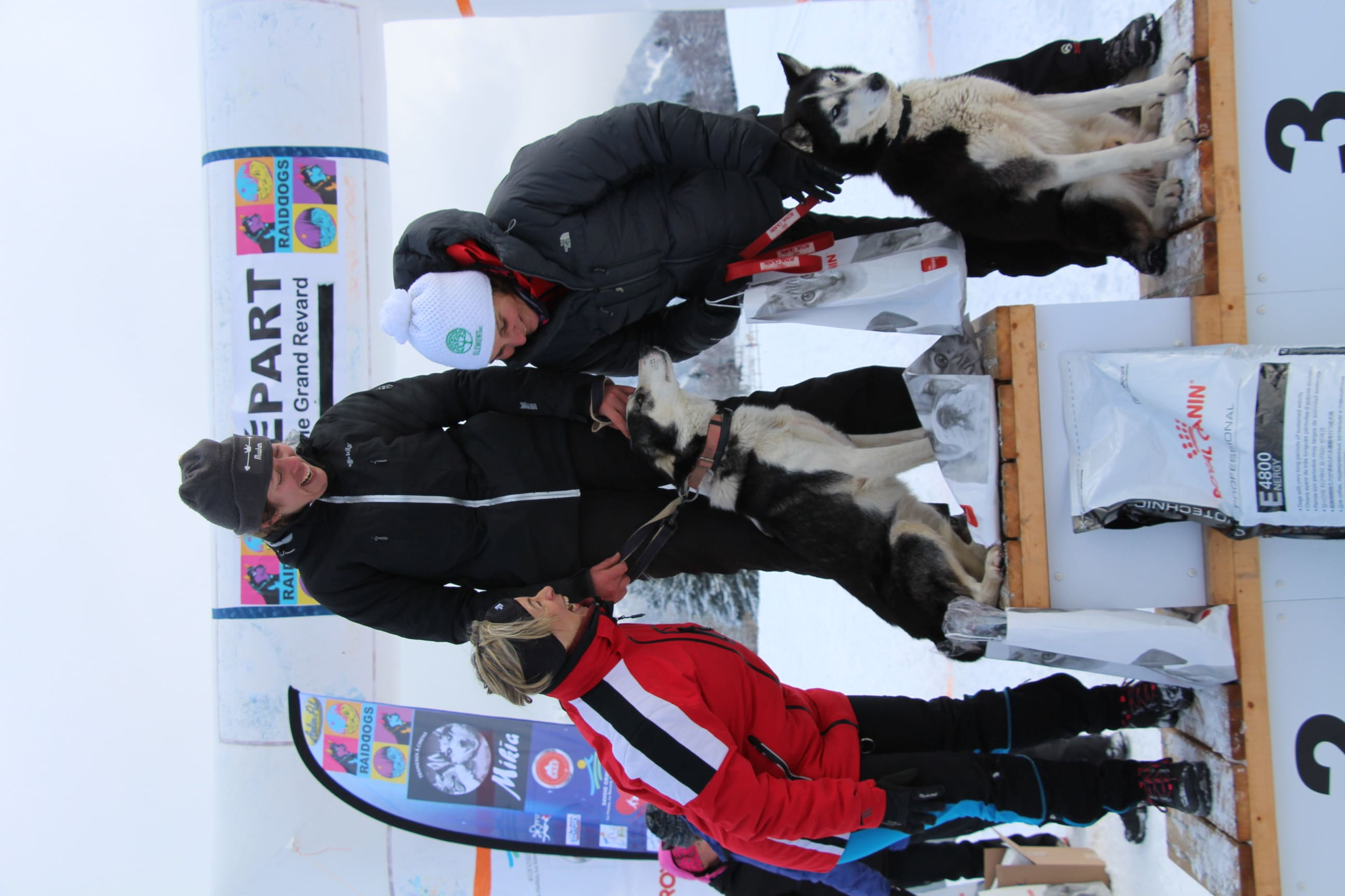 Snowland 2020 LQ (299)