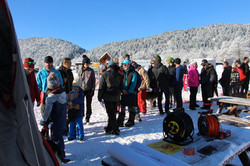 Snowland 2020 LQ (9)
