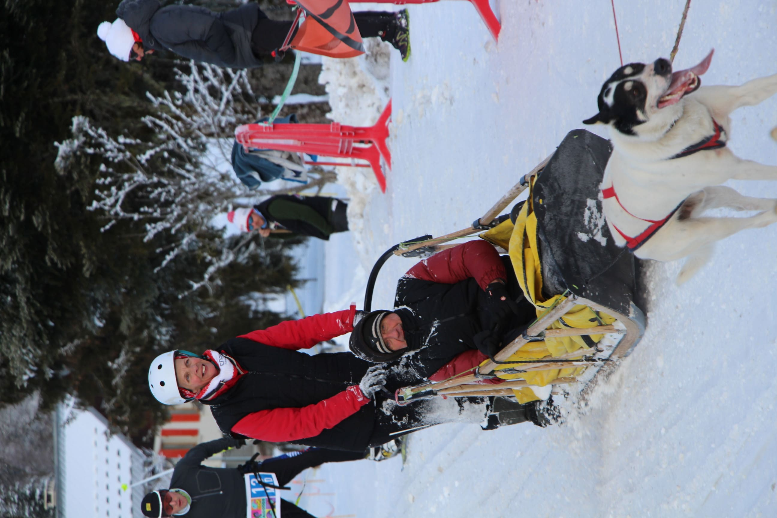 Snowland 2020 LQ (235)
