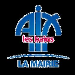 Mairie Aix