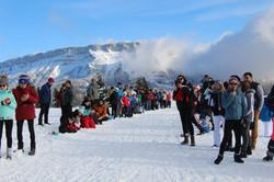 Snowland 2020 LQ (50)