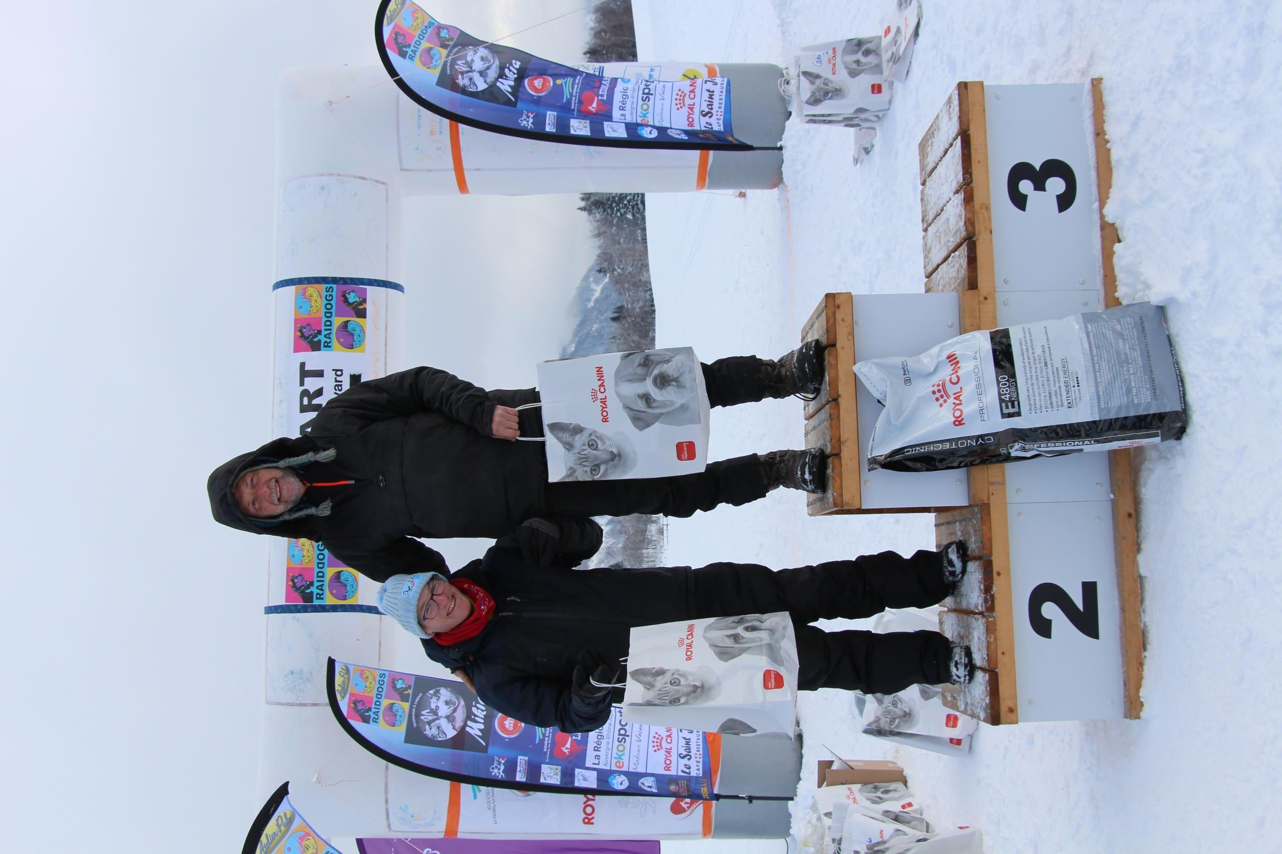 Snowland 2020 LQ (297)
