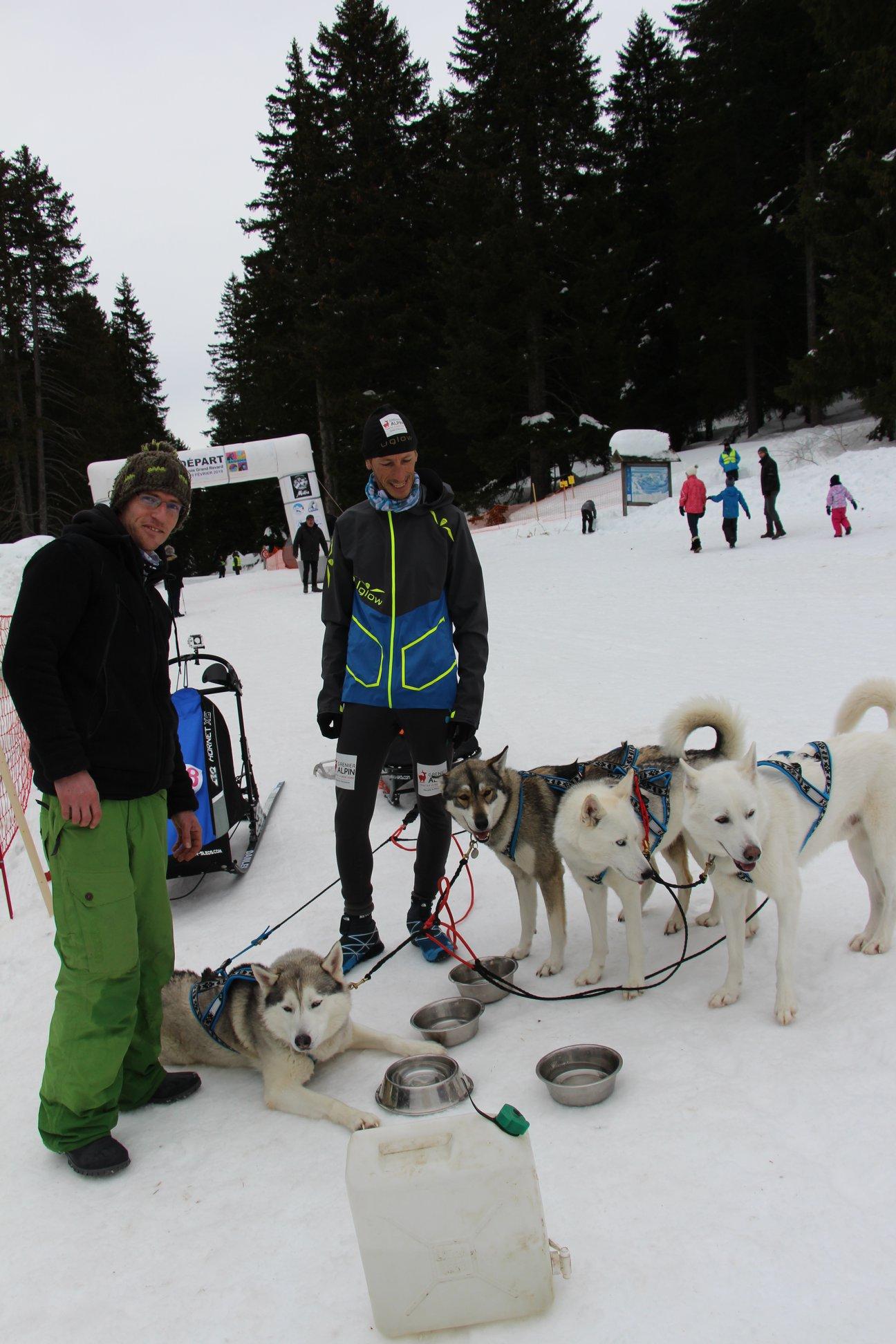 Snowland-2019-LQ 164