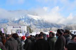 Snowland 2020 LQ (48)