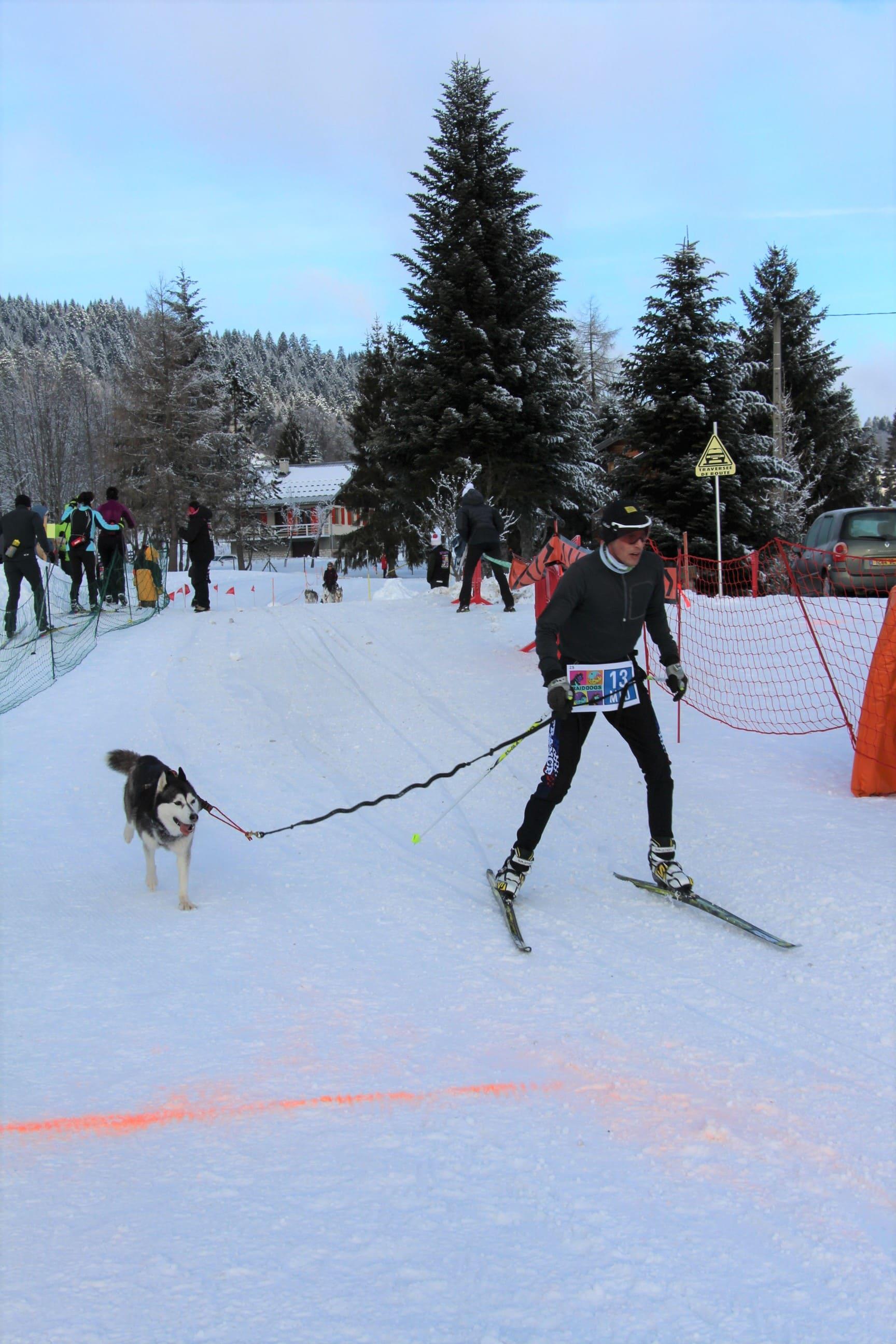 Snowland 2020 LQ (223)