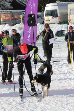 Snowland 2020 LQ (71)
