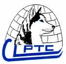 CLPTC
