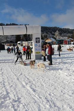 Snowland 2020 LQ (99)