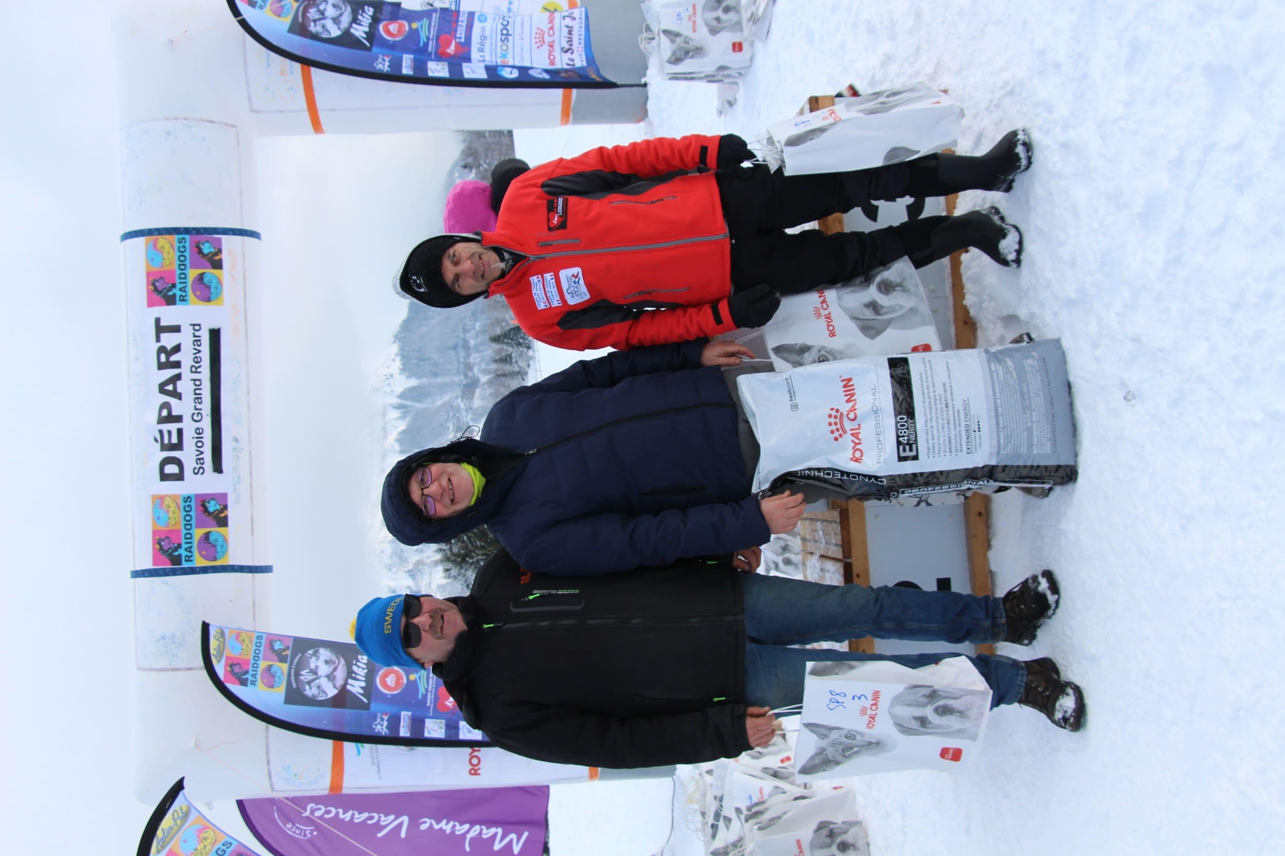 Snowland 2020 LQ (298)