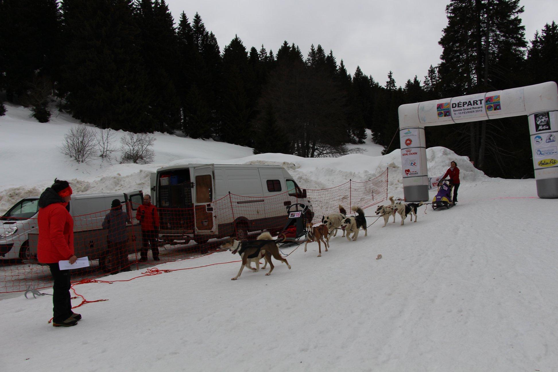 Snowland-2019-LQ 204