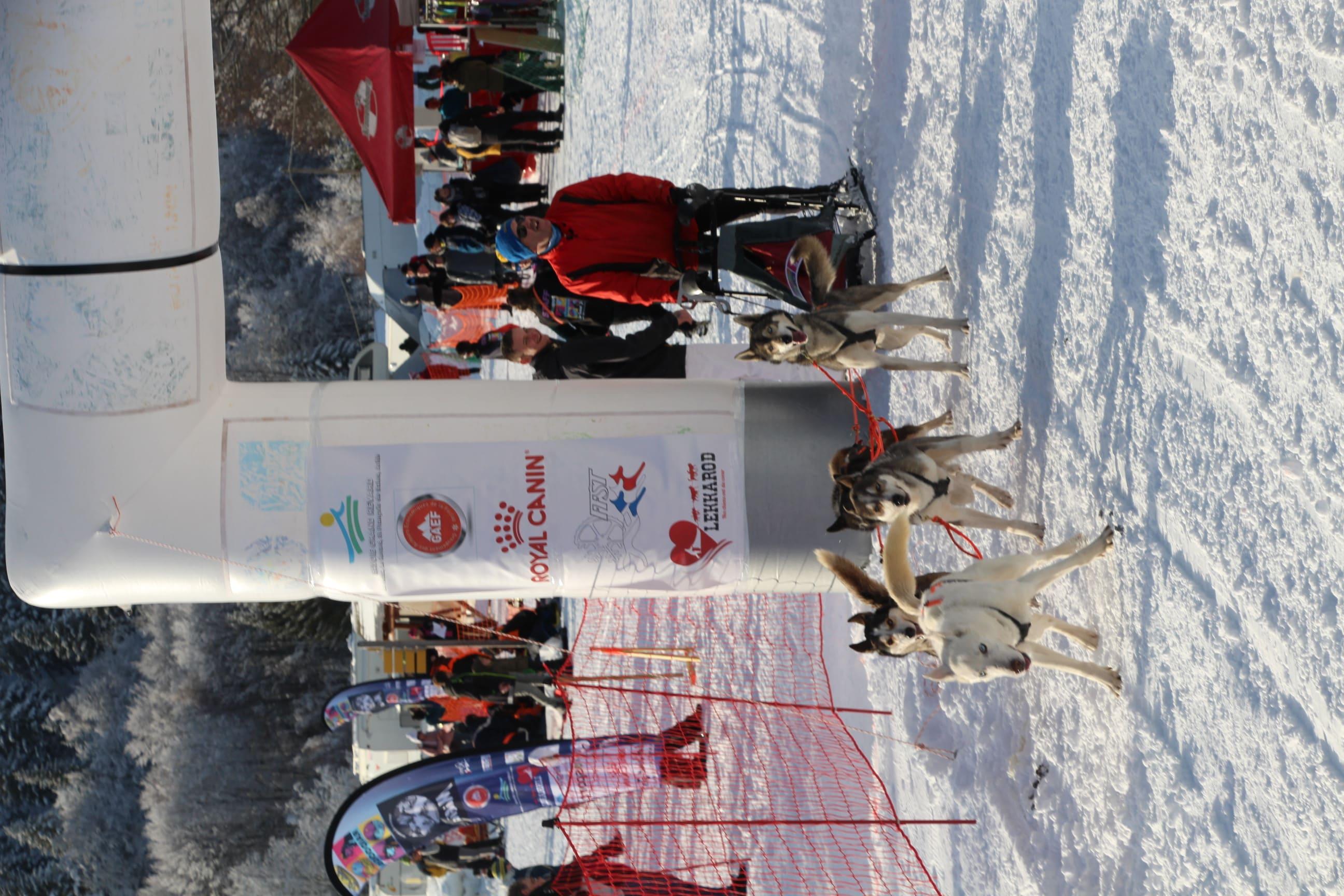 Snowland 2020 LQ (110)
