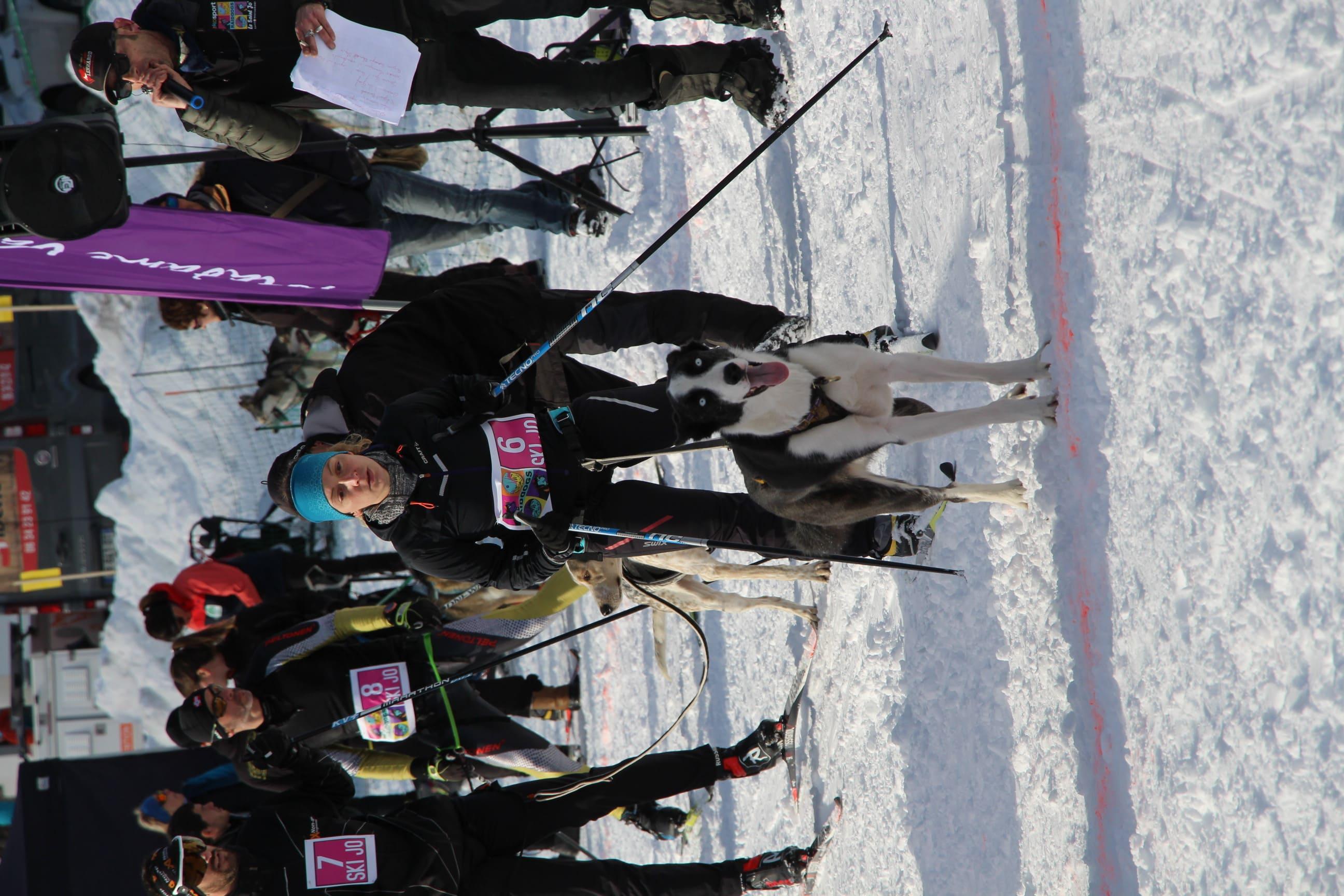 Snowland 2020 LQ (65)