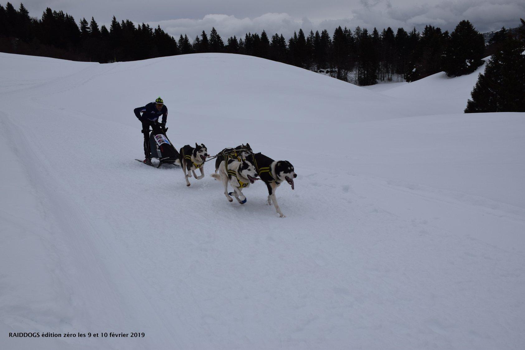 Snowland-2019-LQ 013