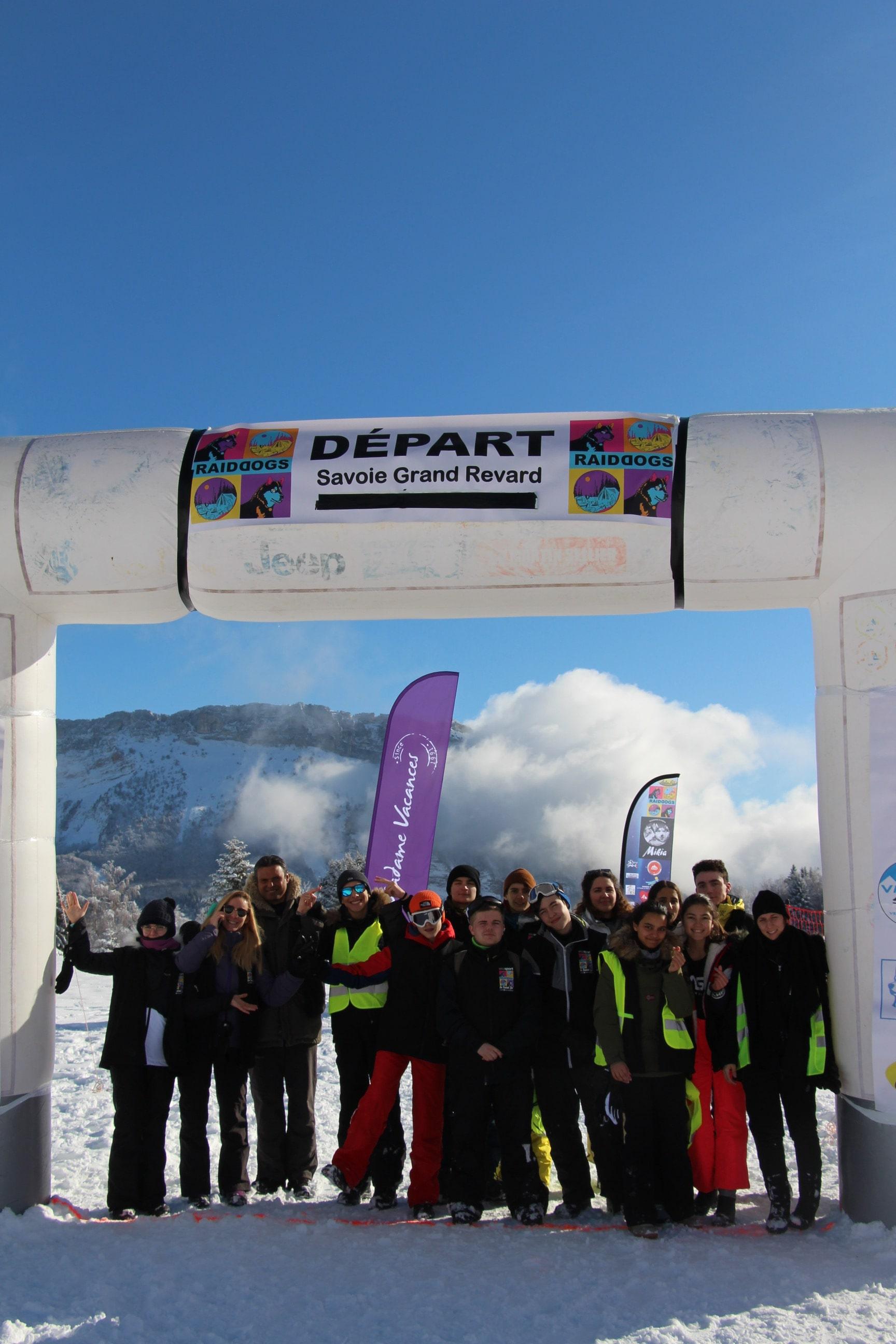 Snowland 2020 LQ (39)