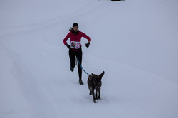 Snowland-2019-LQ 088