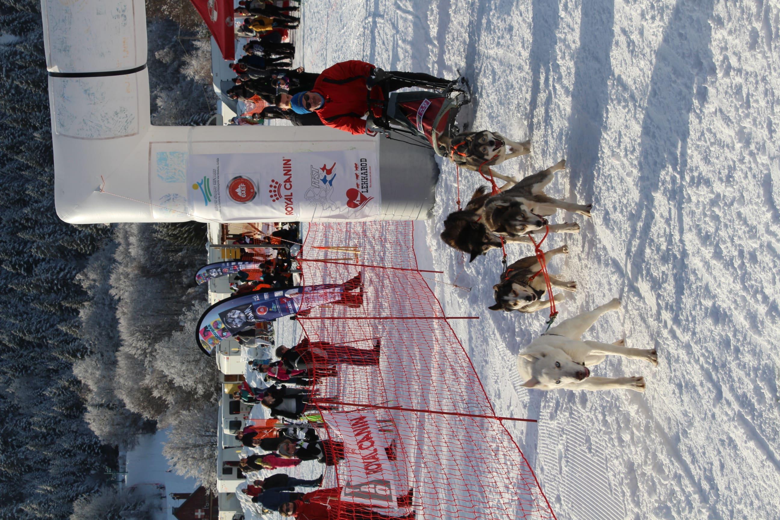 Snowland 2020 LQ (112)