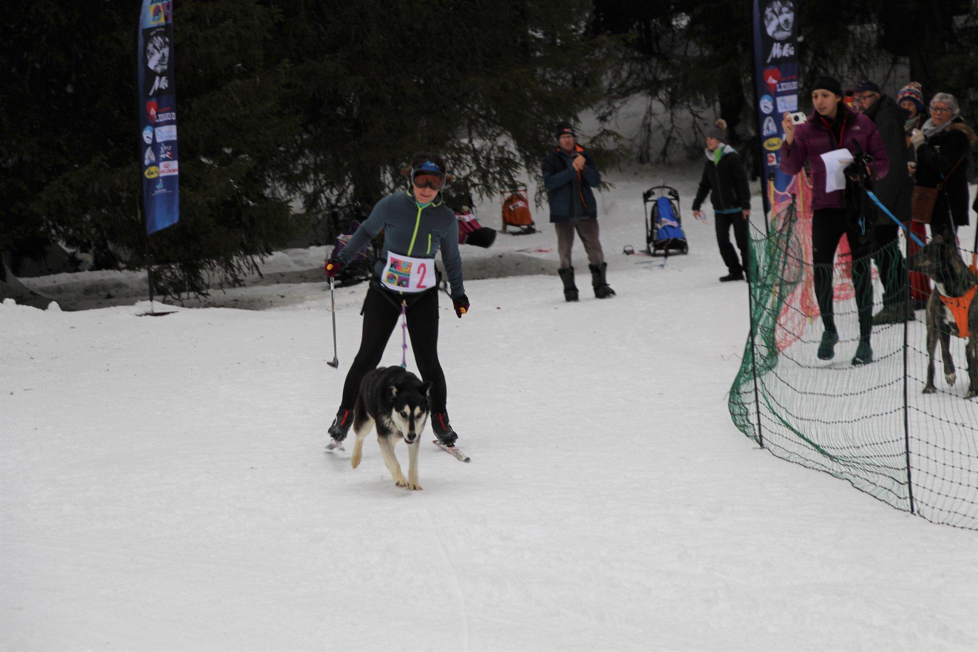 Snowland-2019-LQ 036