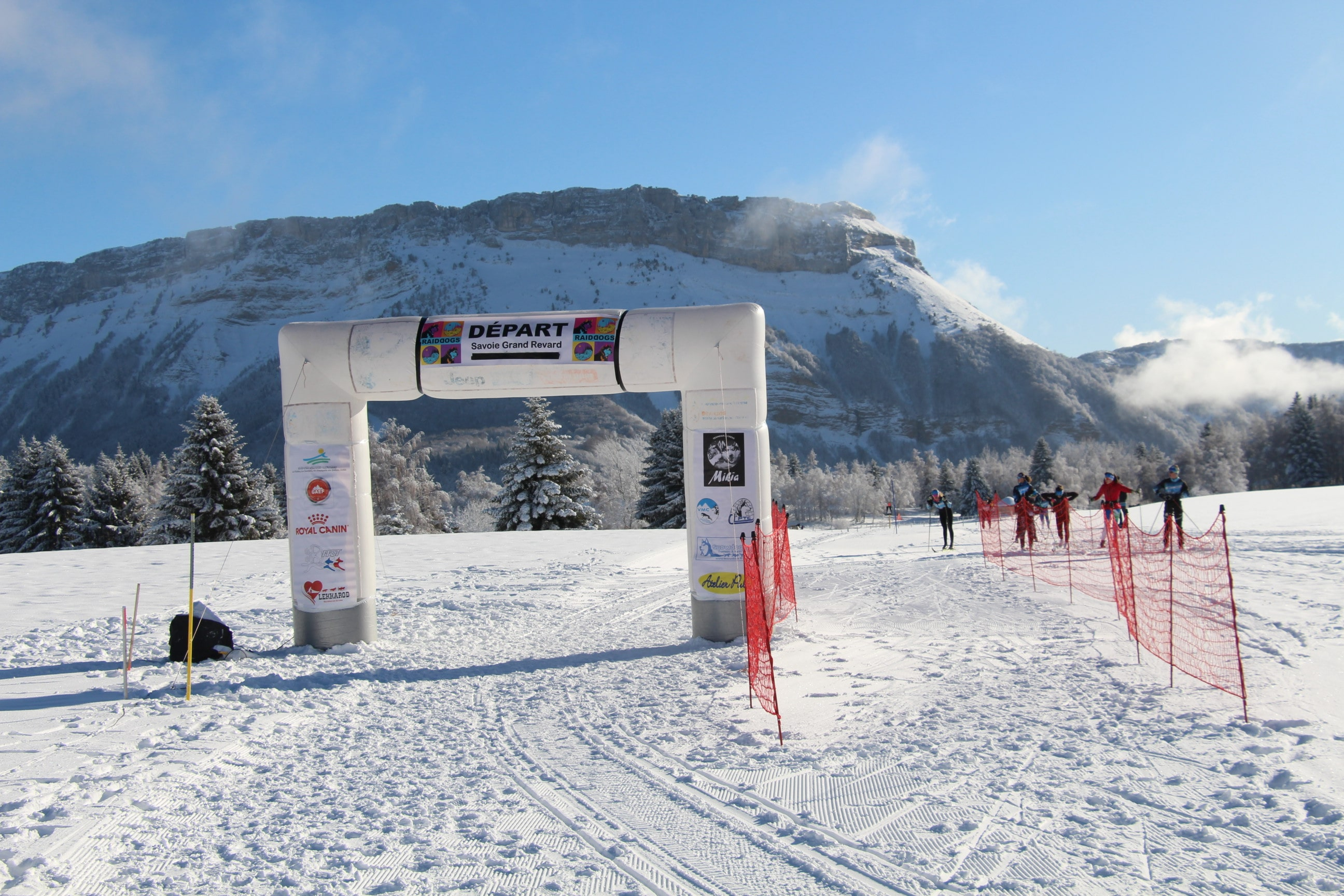 Snowland 2020 LQ (16)