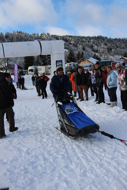 Snowland 2020 LQ (86)