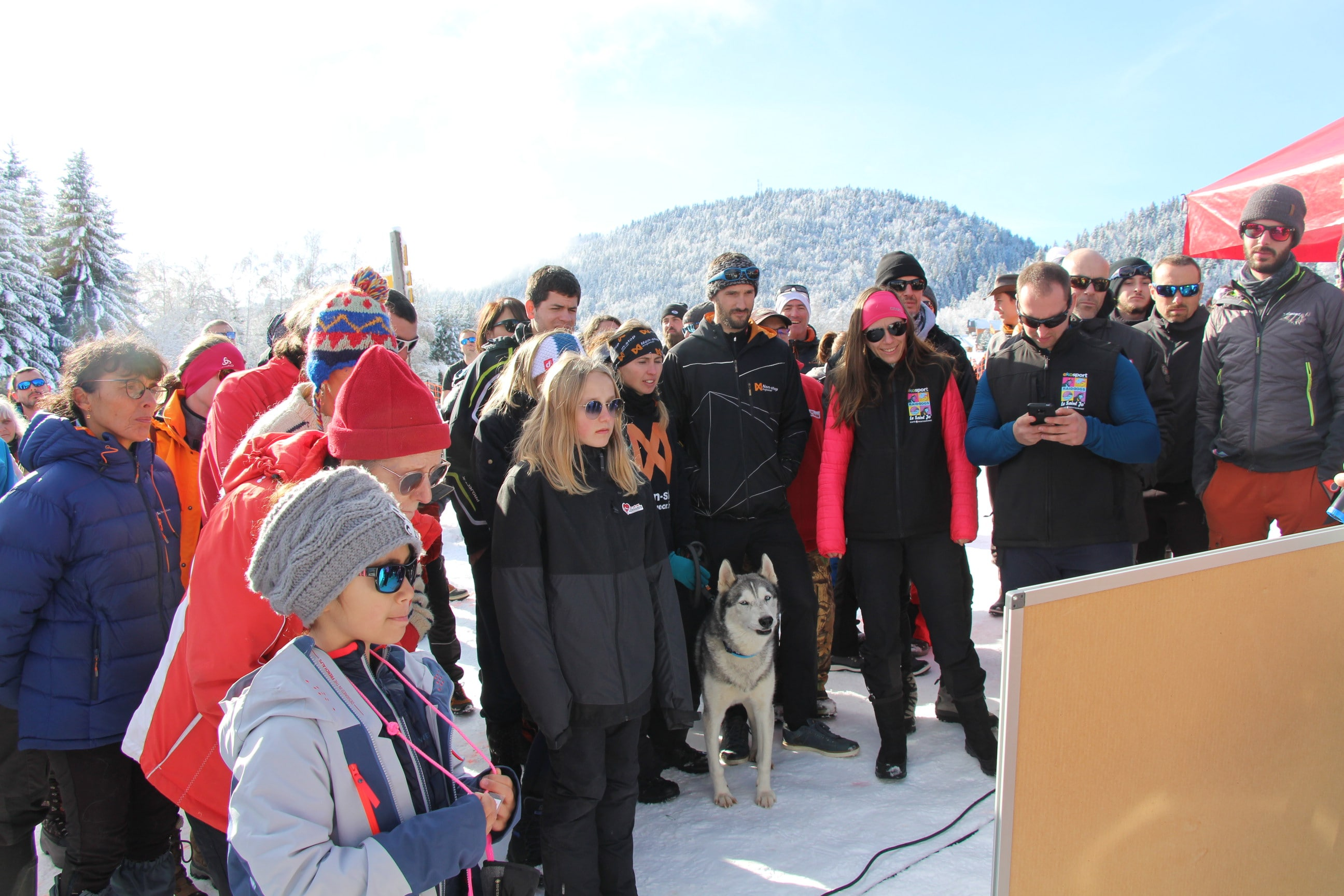 Snowland 2020 LQ (21)