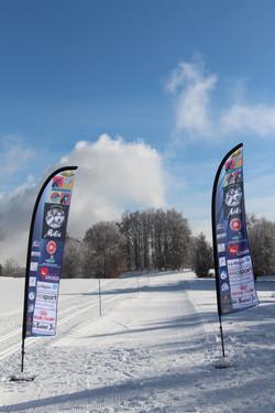 Snowland 2020 LQ (56)