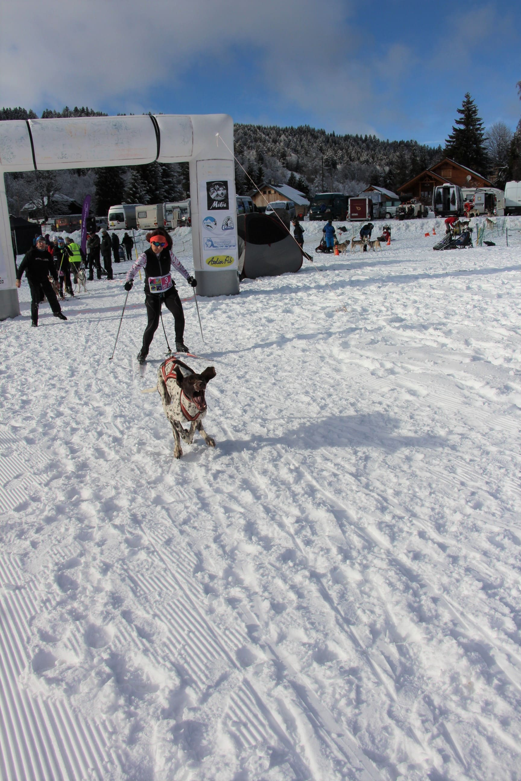 Snowland 2020 LQ (42)