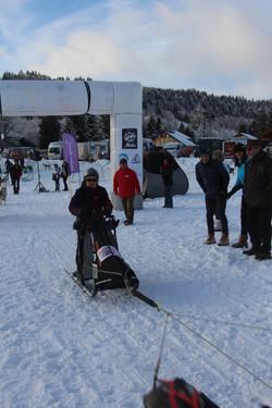 Snowland 2020 LQ (127)