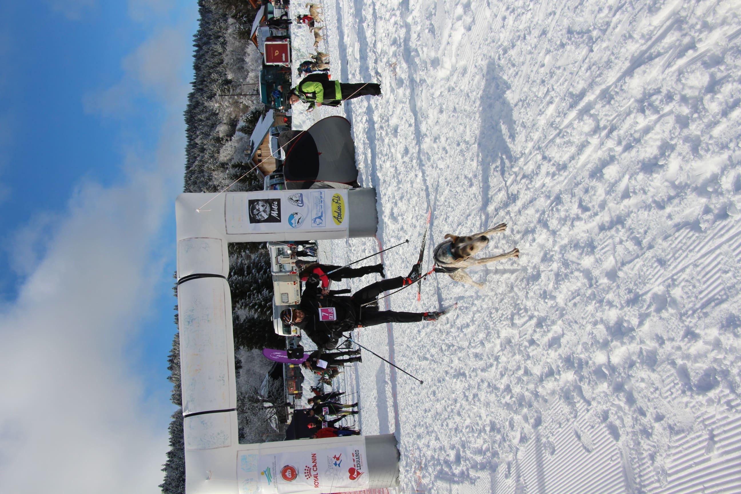 Snowland 2020 LQ (68)