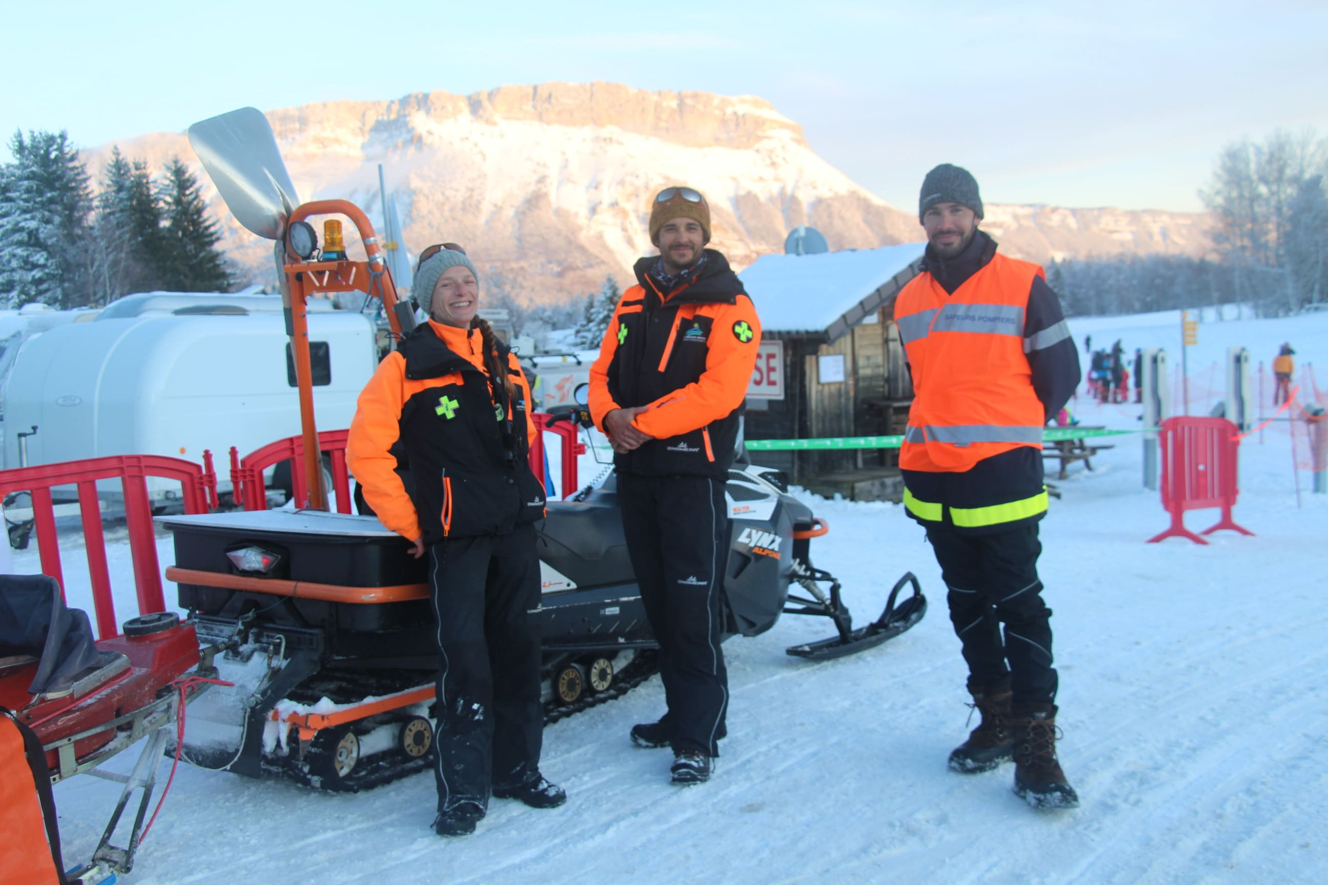 Snowland 2020 LQ (153)