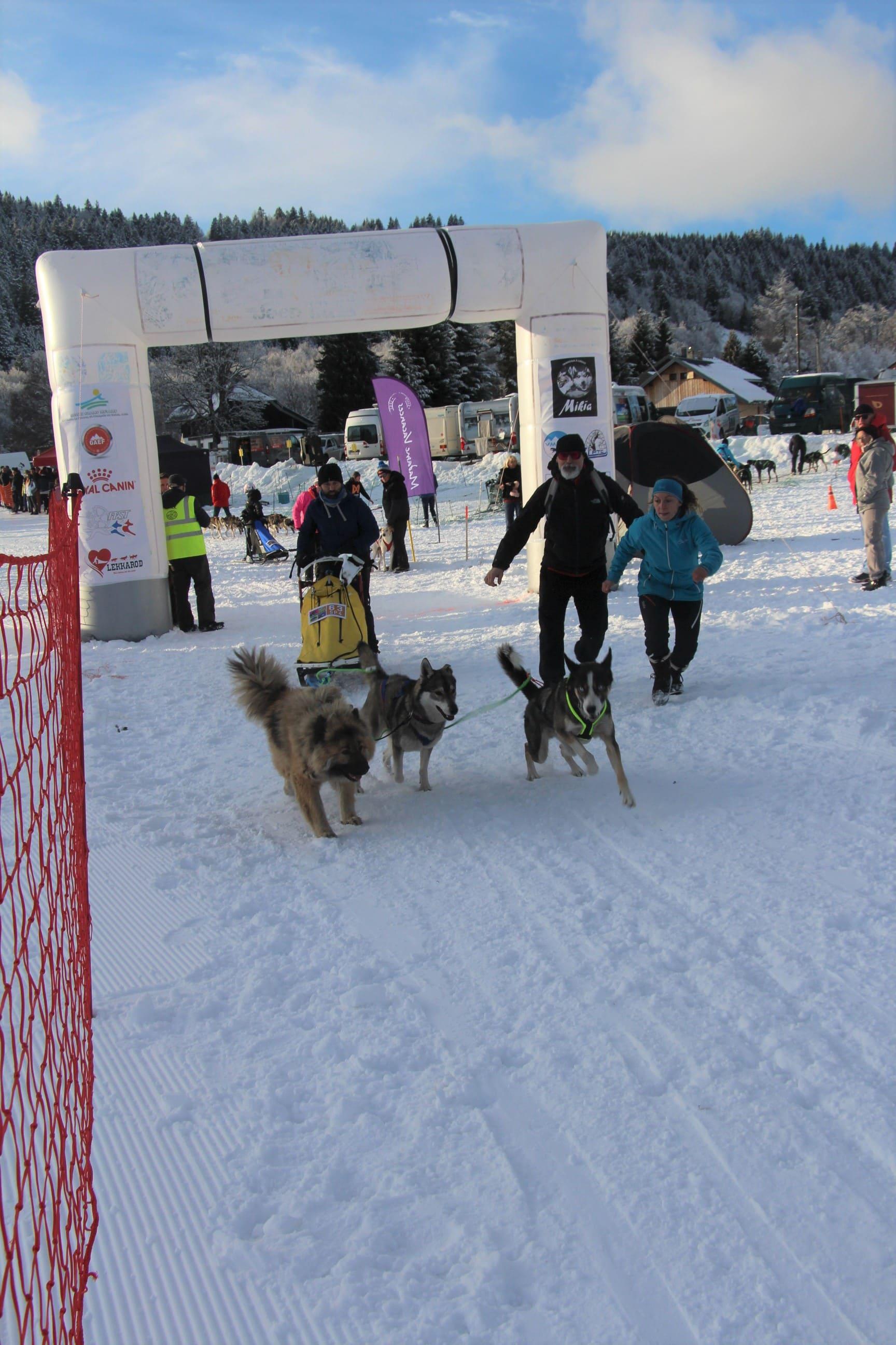 Snowland 2020 LQ (156)