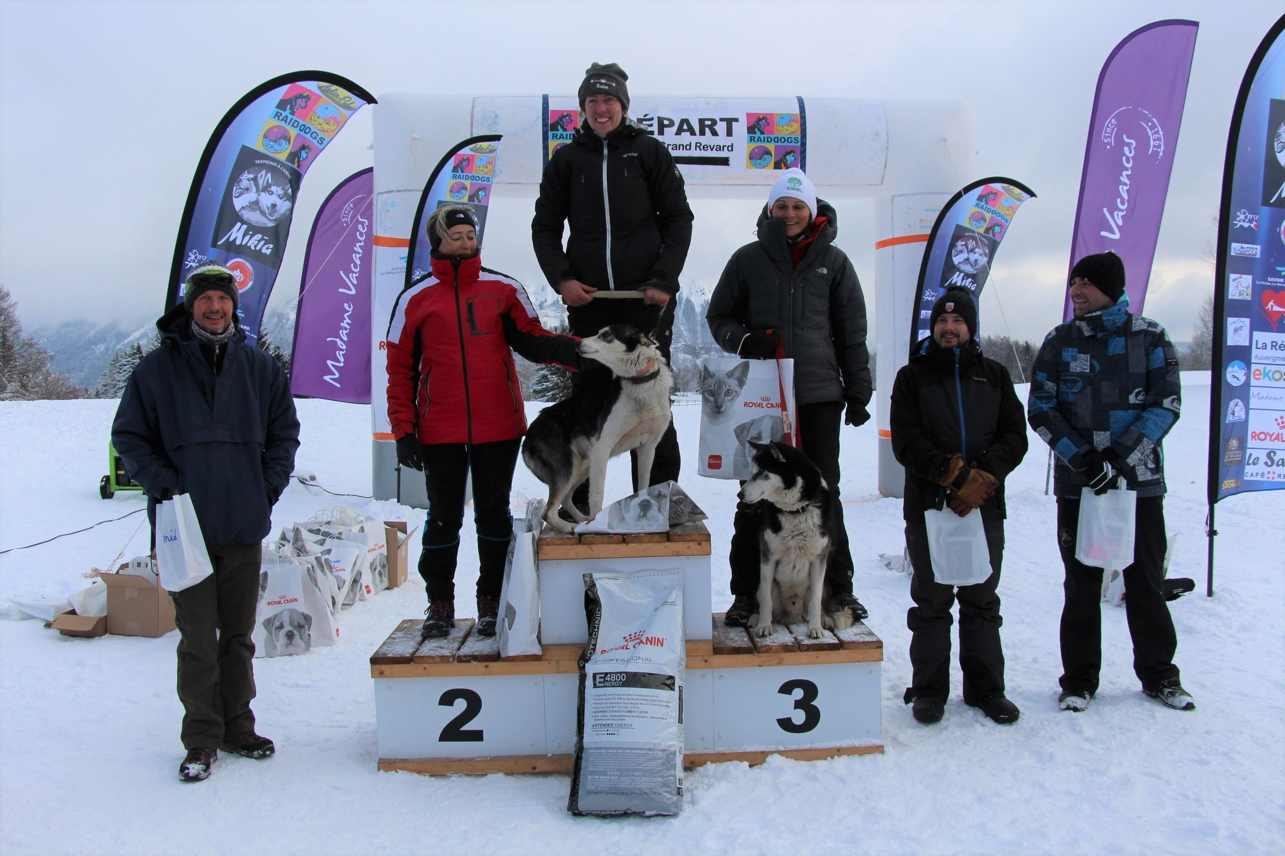 Snowland 2020 LQ (290)