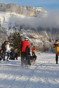 Snowland 2020 LQ (134)