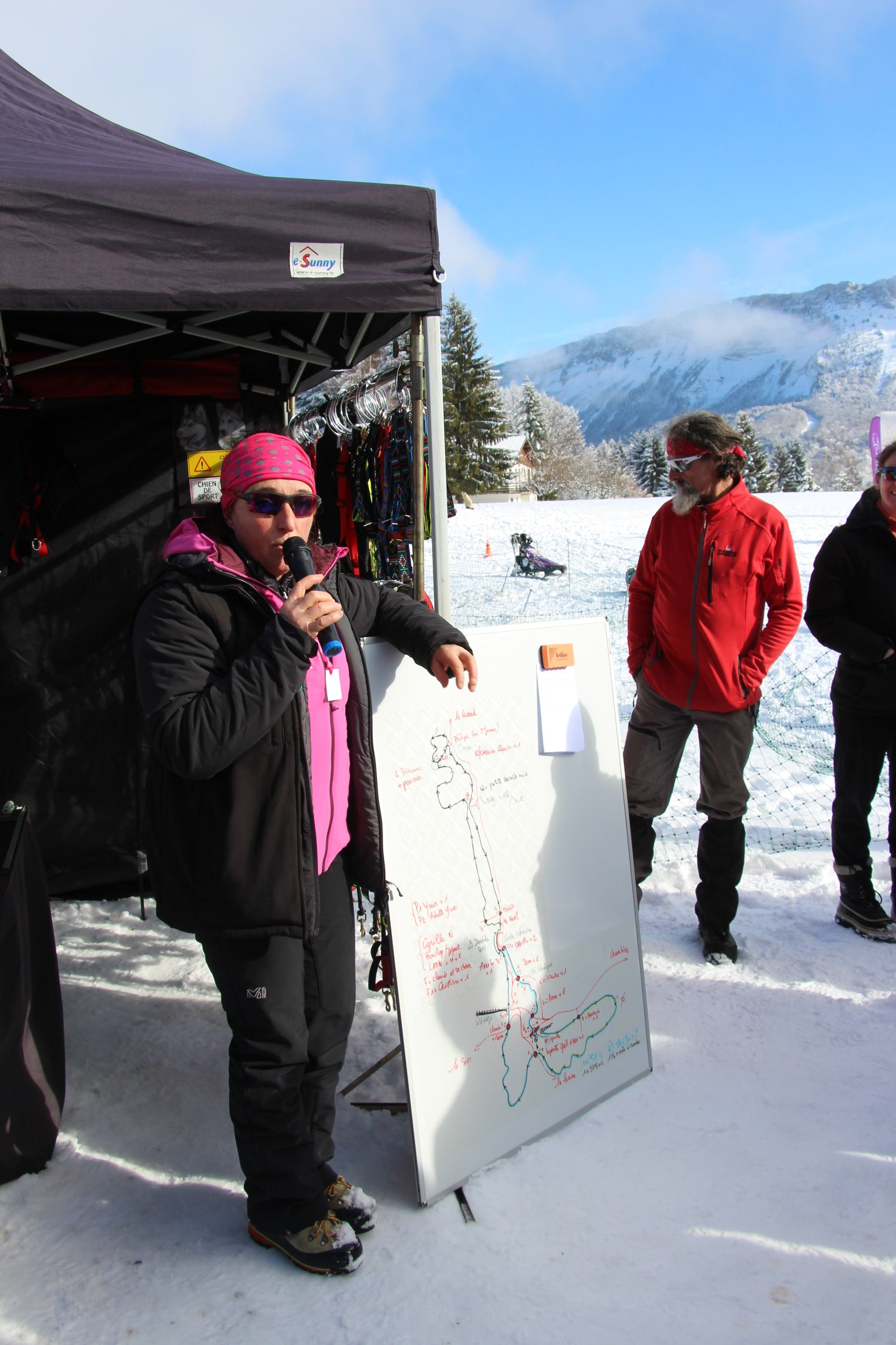 Snowland 2020 LQ (24)