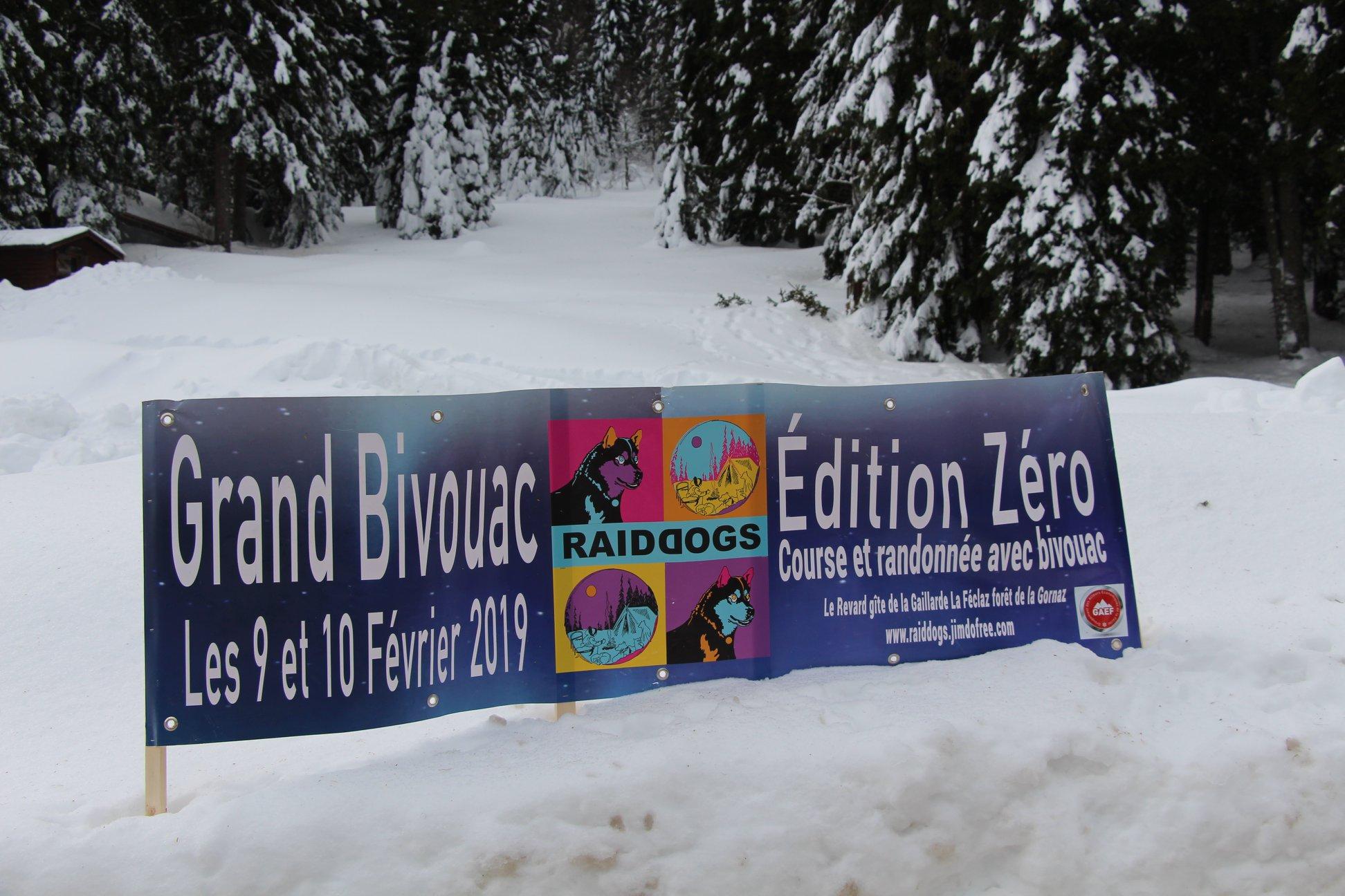 Snowland-2019-LQ 082