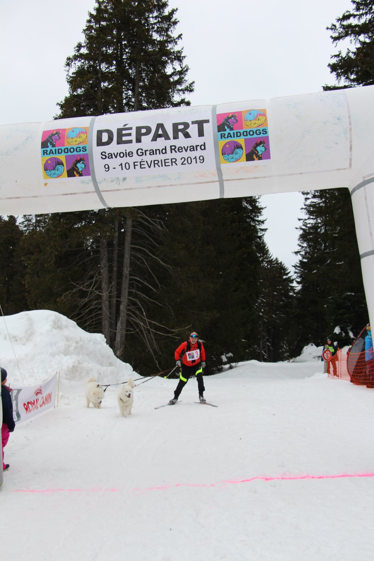Snowland-2019-LQ 173