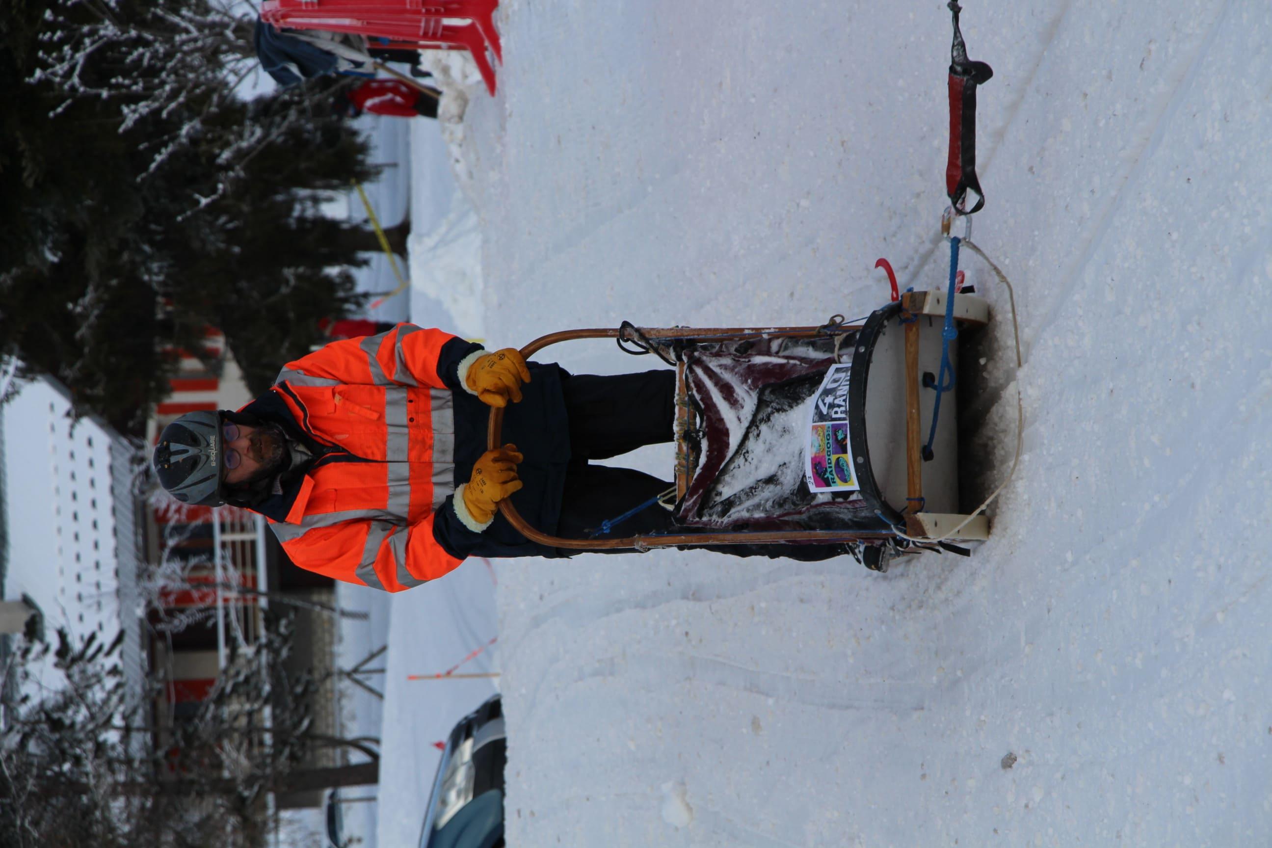 Snowland 2020 LQ (254)