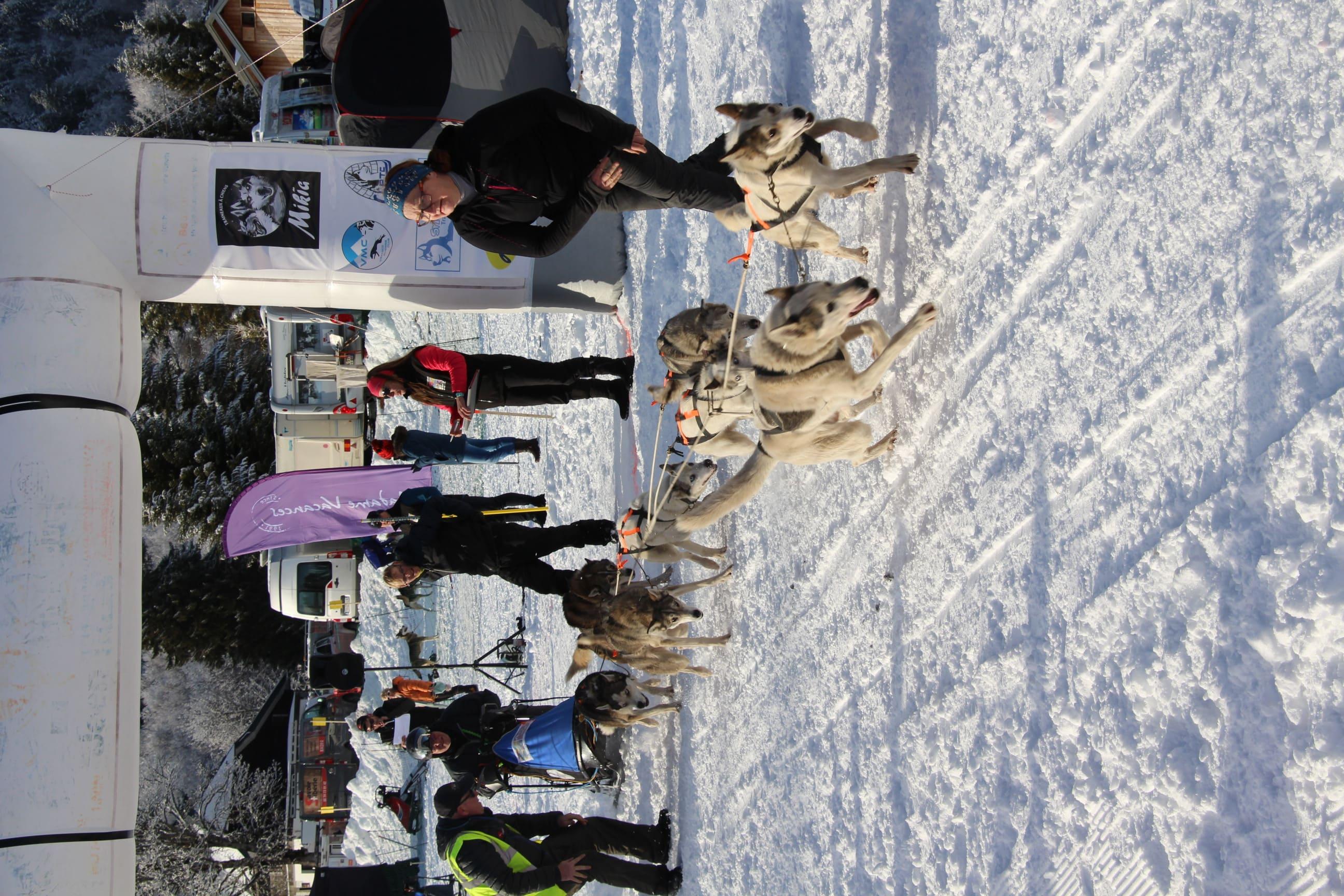 Snowland 2020 LQ (116)