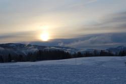 Snowland 2020 LQ (169)